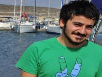 Tekmeci polisin avukatına hapis