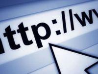 """Türk Telekom'dan """"Siber saldırı"""" açıklaması"""