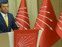 'Anayasa değişikliğini AYM'ye götüreceğiz'