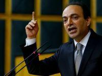 Baydemir: Kürt halkına düşmanlık tezkeresi