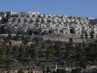 Trump göreve geldi, İsrail yeni yerleşimleri onayladı