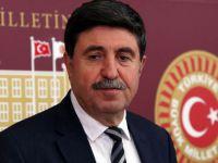 HDP'den istifa etti, Saadet Partisinden aday oldu
