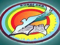Kürtçe dernekleri için Başbakan'dan randevu