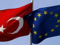 AB: Türkiye'yi AİHS kararlarına uymaya davet ediyoruz