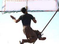 İran'da 6 ay içerisinde 56 Kürt idam edildi