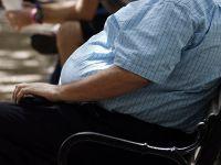 Dünyadaki obez sayısı açıklandı