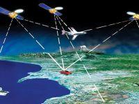 ABD, Türkiye'deki GPS sinyallerini kesiyor mu?