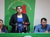 'Erdoğan kadın düşmanıdır' sözüne 11 ay ceza