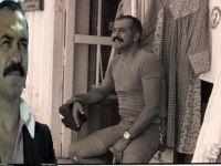 Türk sinemasının duayen isimi Fikret Hakan hayatını kaybetti