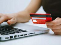 Kredi kartıyla internetten alışveriş için son uyarı