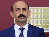 Akdoğan, Necmettin Fendik'i Bakan Soylu'ya sordu