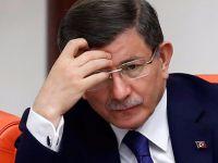 Marmara Üniversitesinden eski Başbakana şok!