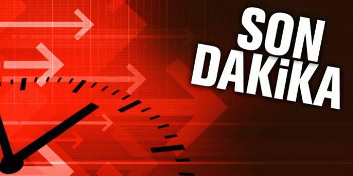 Hakkaride askeri araca roketli saldırı: 7 yaralı