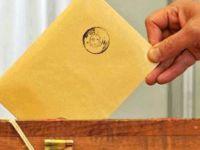YSK'den referandumla ilgili yeni karar
