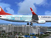 'Uçak biletinizi sosyal medyadan paylaşmayın, kredi kartı bilgileriniz çalınabilir'