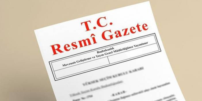 Türk vatandaşlığına geçiş şartları değiştirildi!