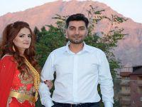 Ümit ailesinin mutu günü FOTO GALERİ