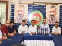 'Öğretmenler sürgünlerle istifaya zorlanıyor'