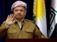 Artık Kürdistan'ın bağımsızlık anahtarı elimizdedir