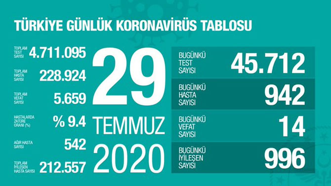 1-20200729212727.jpg