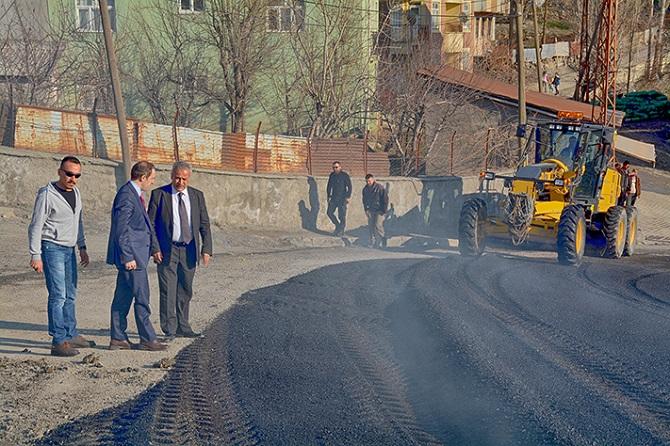 asfaltlama01.jpg