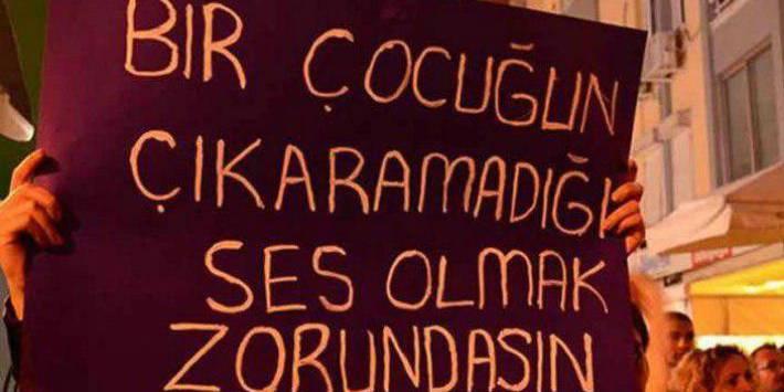 cocuk-istismari_324370199.jpg