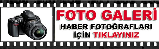 foto-galeri-001.png