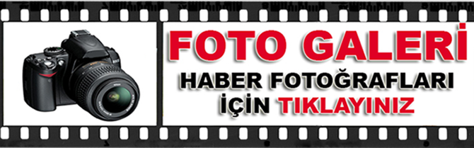 foto-galeri.png