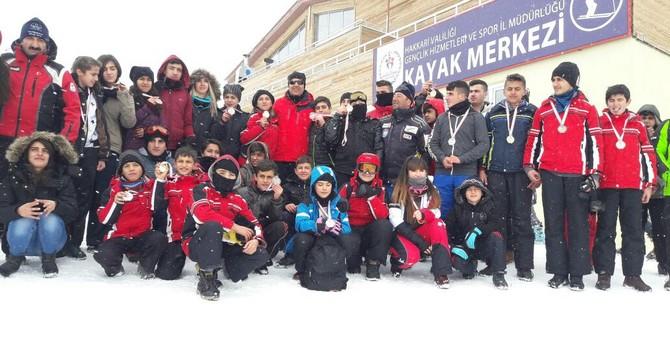 kayak-yarismasi-m-001.jpg