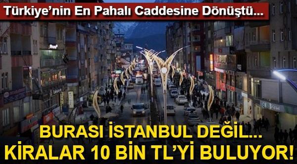 kiralar-10-bin-tl-yi-buluyor-burasi-istanbul-degil_m.jpg