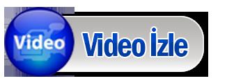 video-izle-2-2(2)-001.png