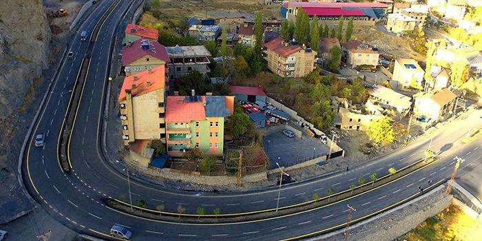 yh_hakkariye-asfaltli-cevre-yolu-1509364924.jpg