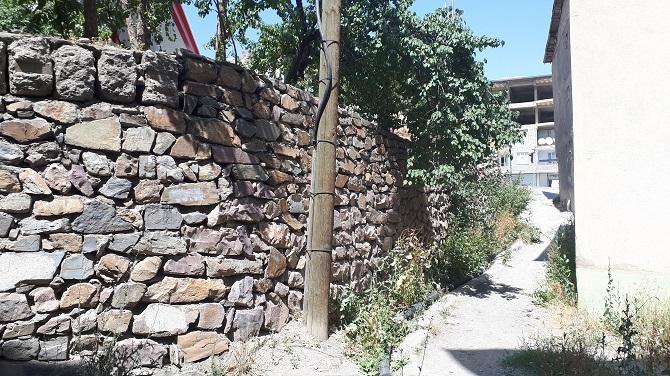 yol-duvar-(4).jpg