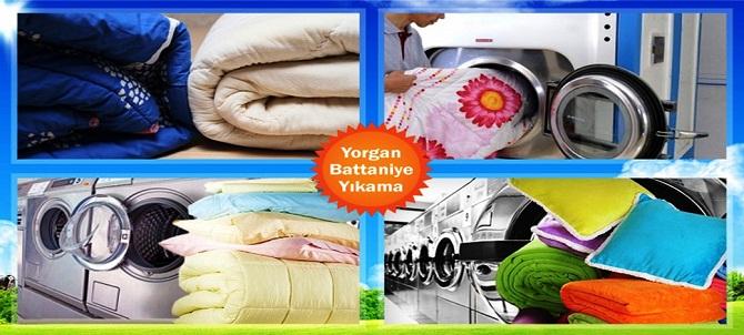 yorgan-battaniye-yikama.jpg