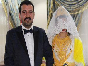 Ertuşi Aşireti düğünlerde mendil usulünü kaldırdı